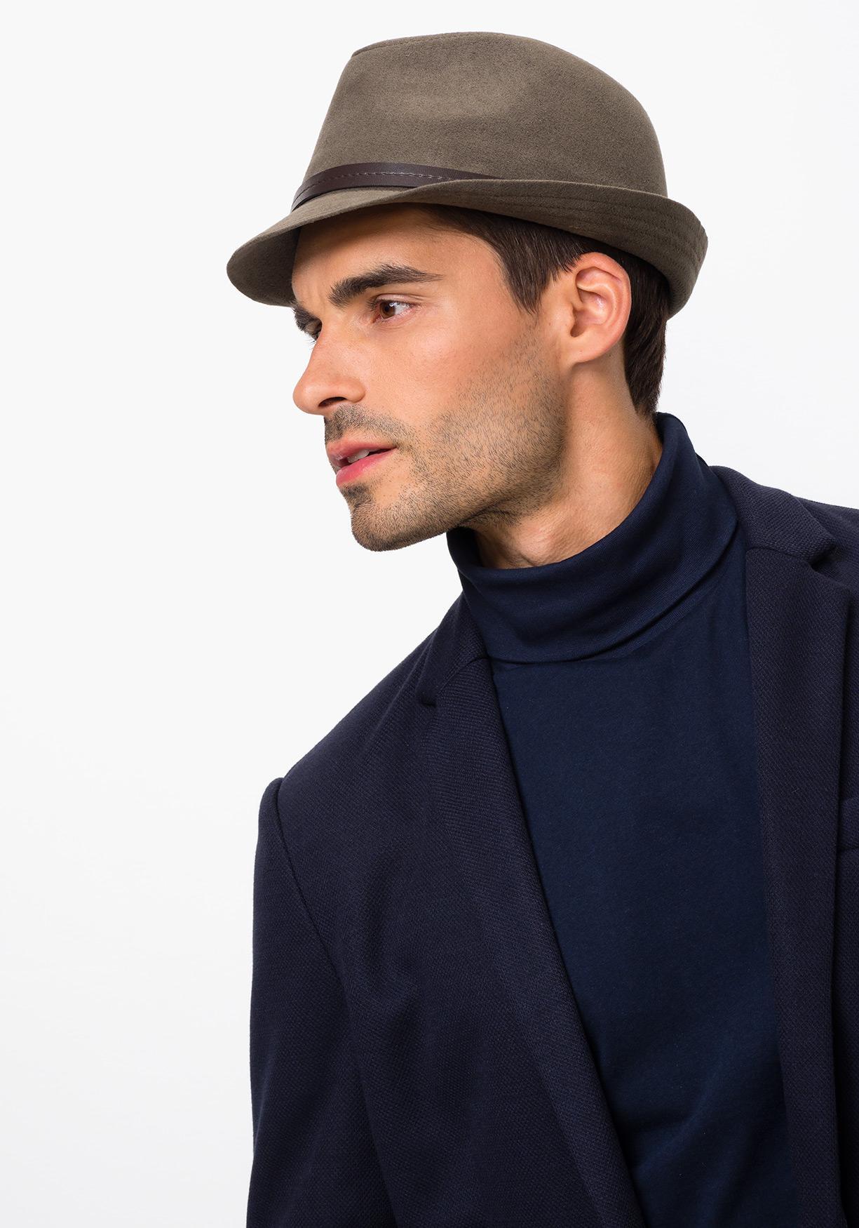7cd9fd755618d Comprar Sombrero Borsalino antelina. ¡Aprovéchate de nuestros ...
