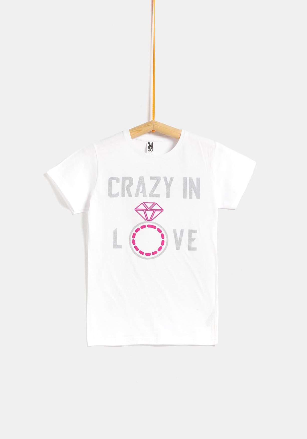 ef7018a633 Comprar Camiseta despedida de soltera ROLY. ¡Aprovéchate de nuestros ...