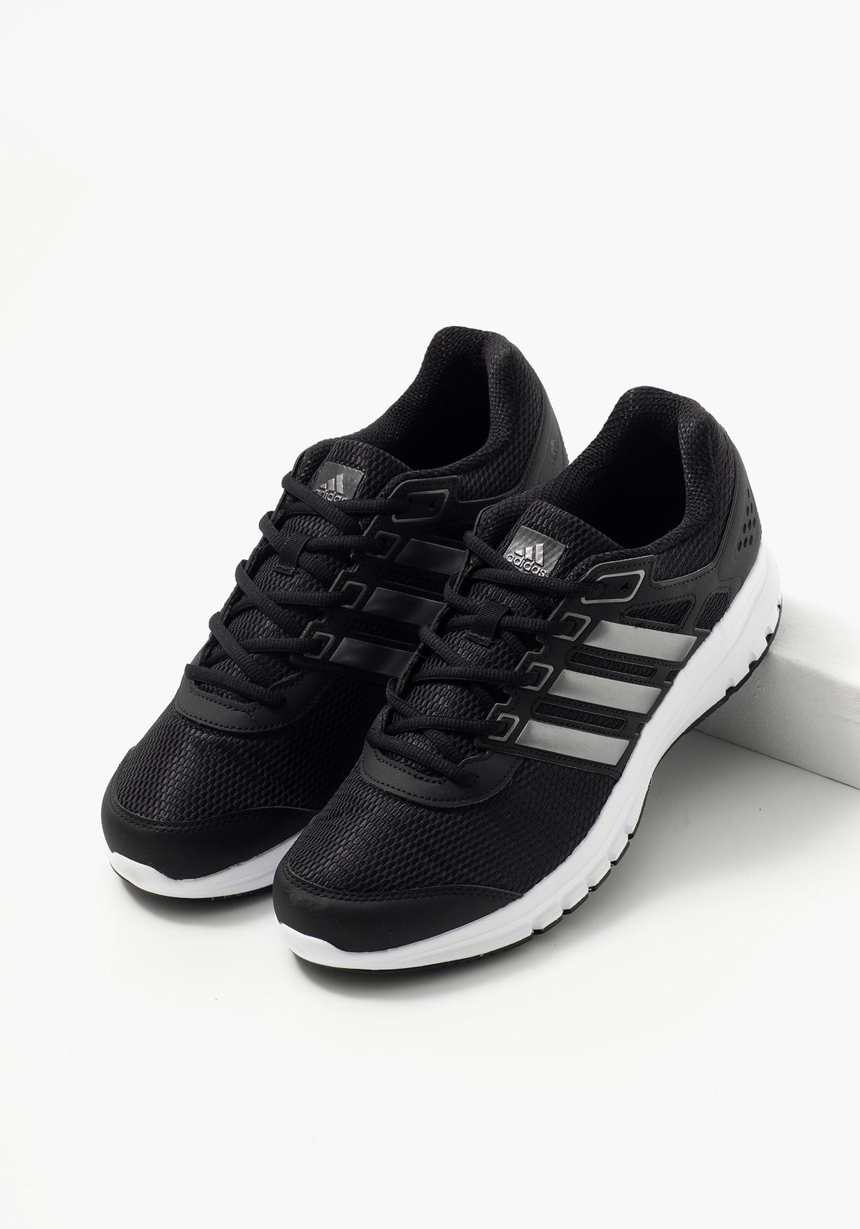 Comprar Zapatillas Qhzeoc Adidas Nuestros Deporte De ¡aprovéchate EYDW9HI2