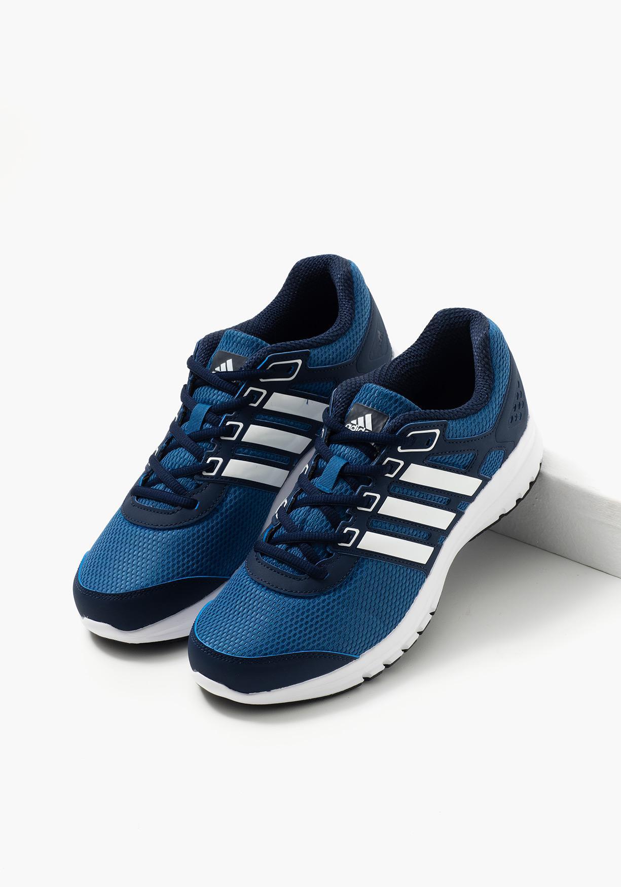 Comprar De ¡aprovéchate Deporte Adidas Zapatillas Nuestros rxgrvf