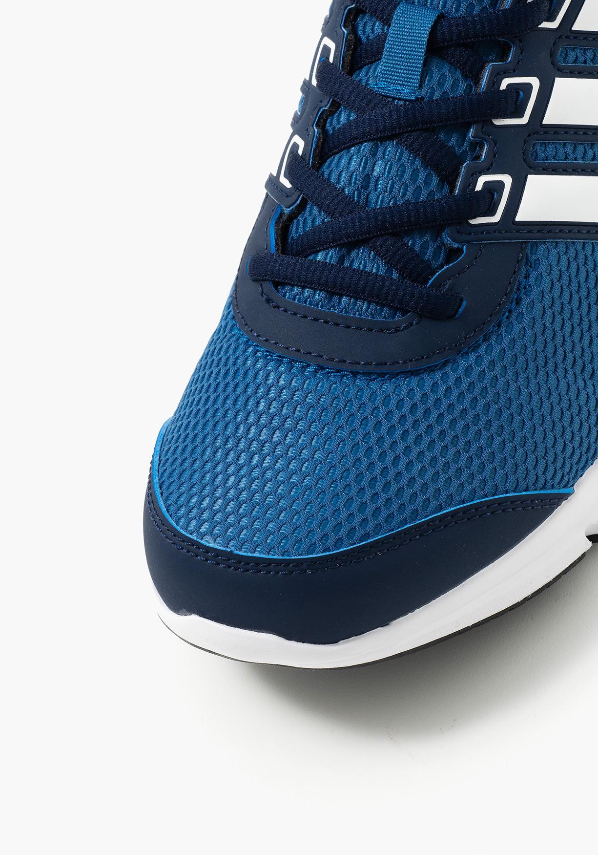 bc7857d3c Comprar Zapatillas de deporte ADIDAS. ¡Aprovéchate de nuestros ...