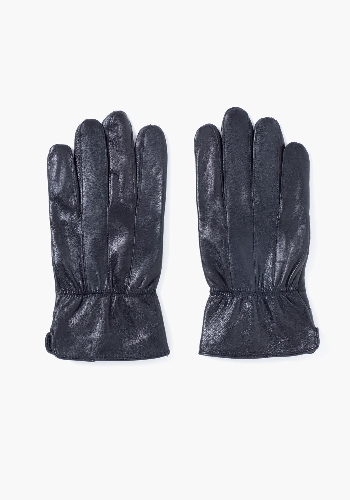 Ofertas en moda tu tienda de ropa online en carrefour tex for Guantes de piel madrid