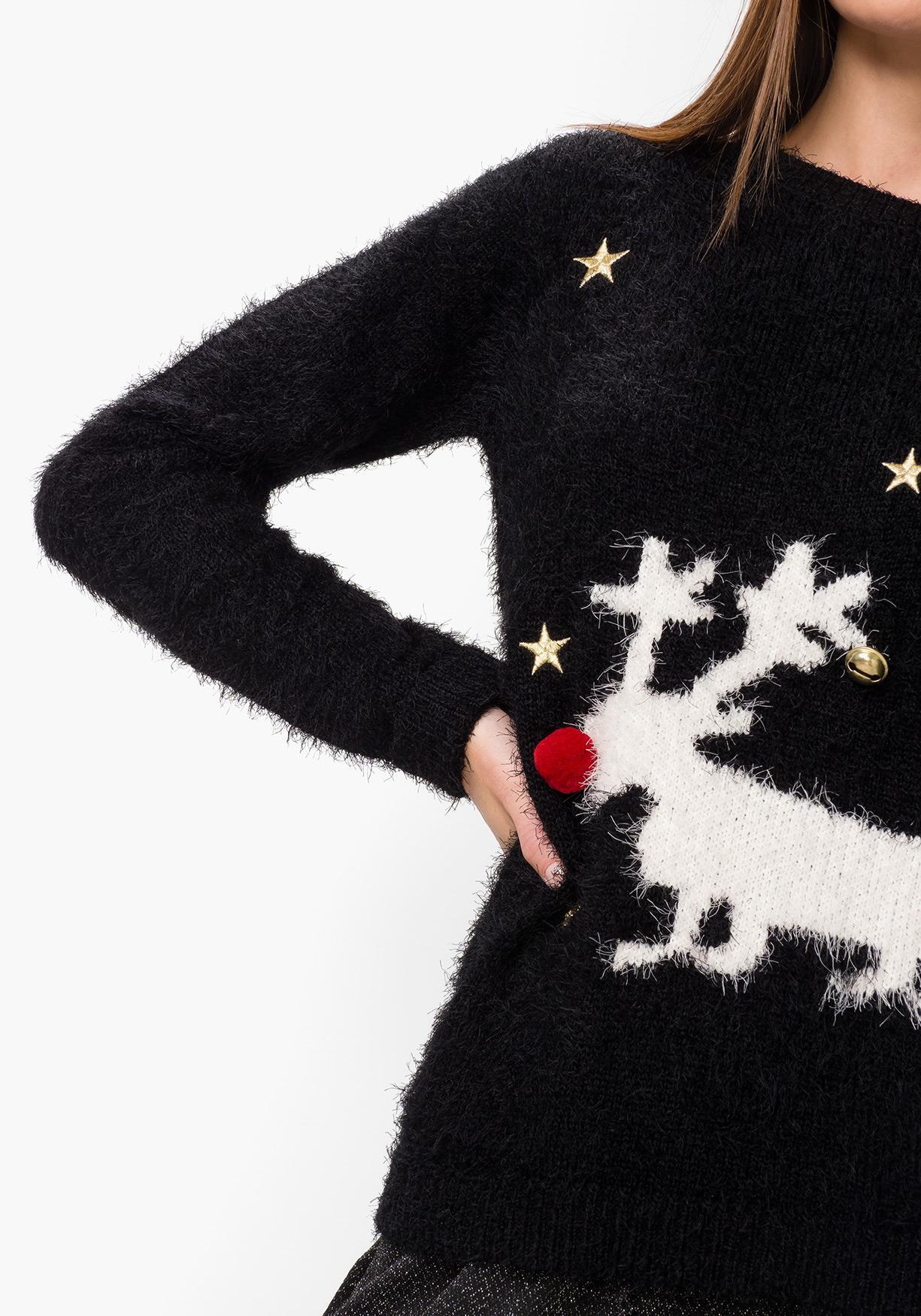 a25ed09bce422 Comprar Jersey de Navidad TEX. ¡Aprovéchate de nuestros precios y ...
