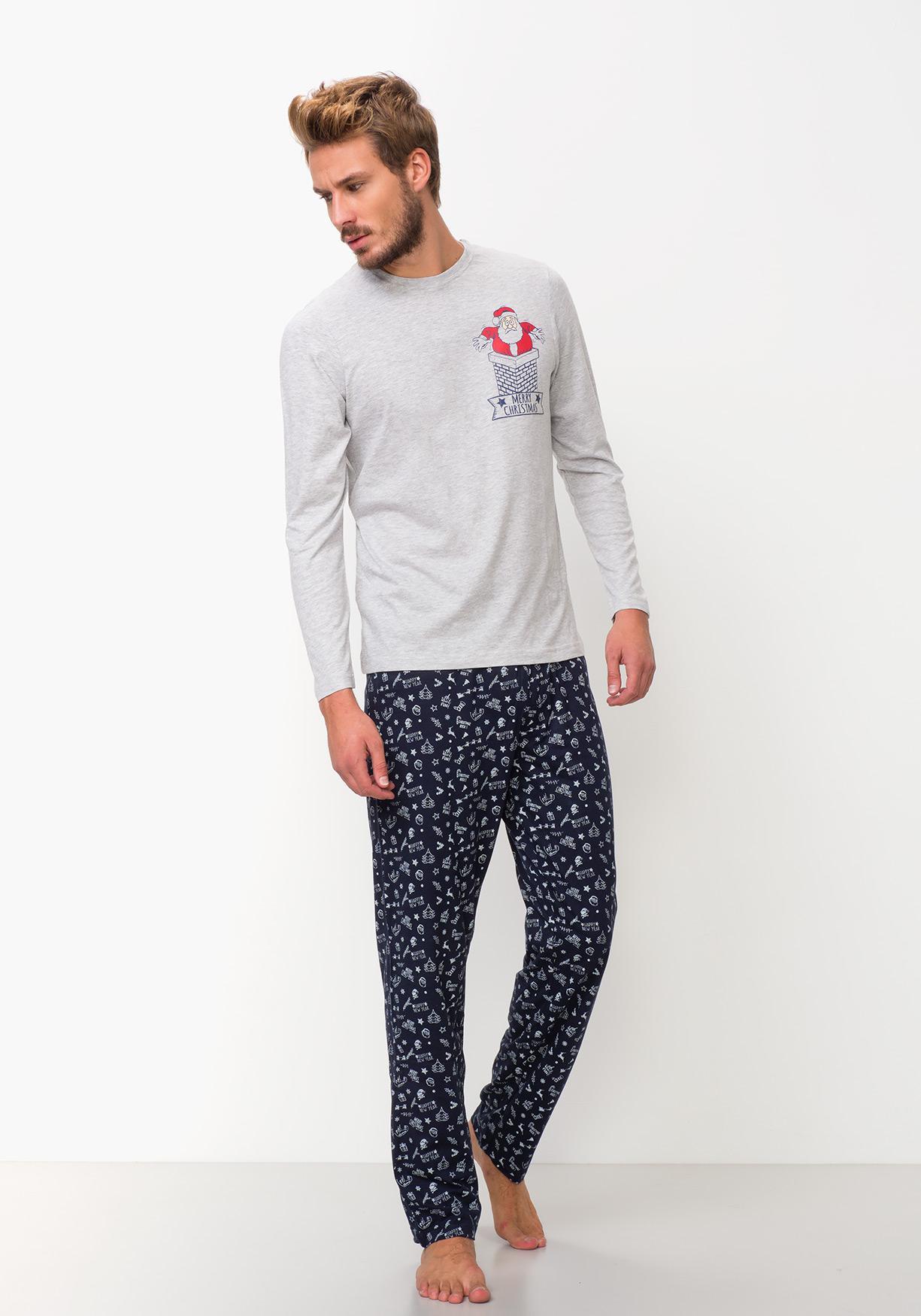 Comprar Pijama de Navidad TEX. ¡Aprovéchate de nuestros precios y ... 8ee728e88076