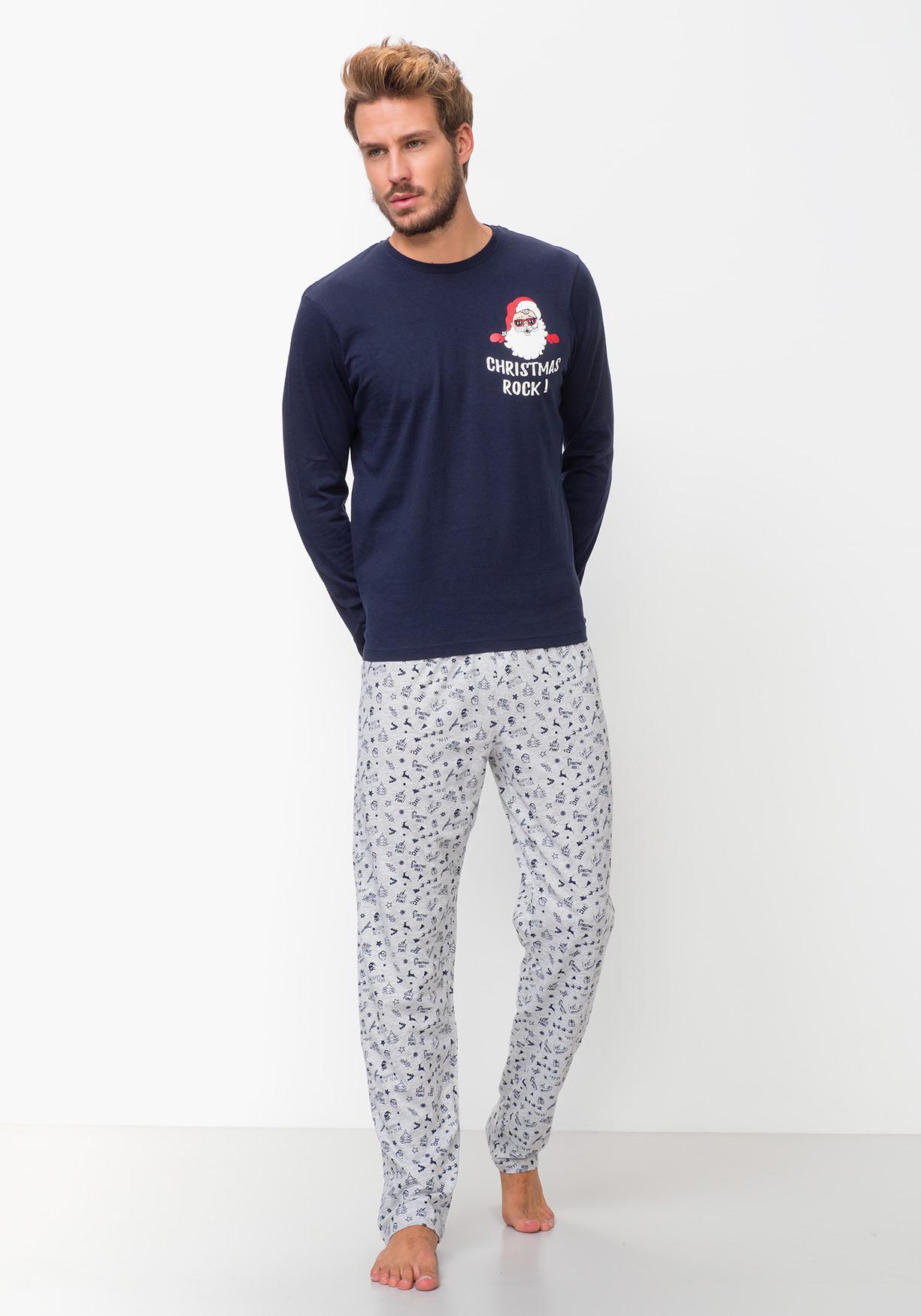 9f7676285 Comprar Pijama de Navidad TEX. ¡Aprovéchate de nuestros precios y ...