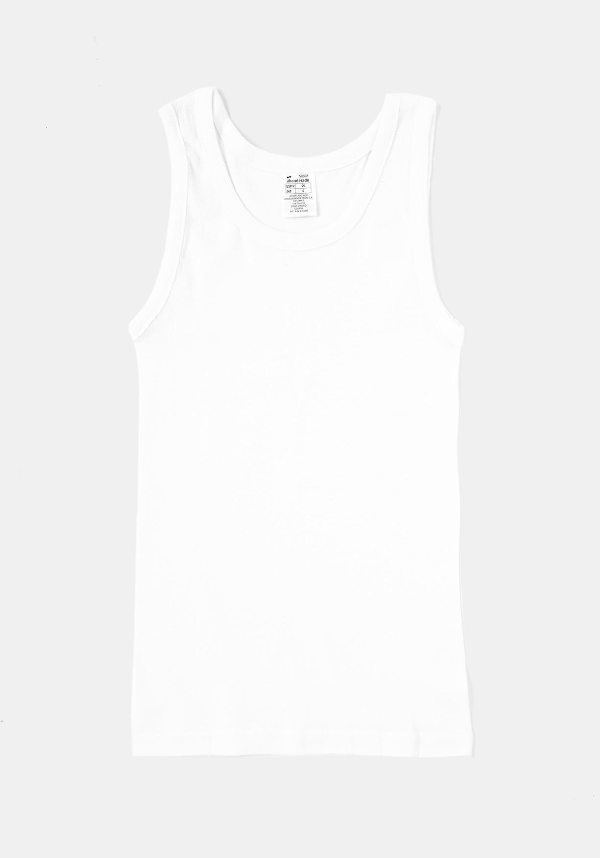 Interior Camiseta Sin Unisex Mangas Abanderado¡aprovéchate Comprar xhdBQrtsC