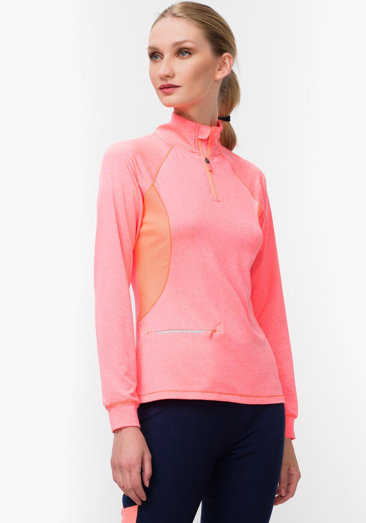 la mejor moda estilo único último Tex Ofertas Moda En Ropa Tu Online Tienda De Carrefour q8awq
