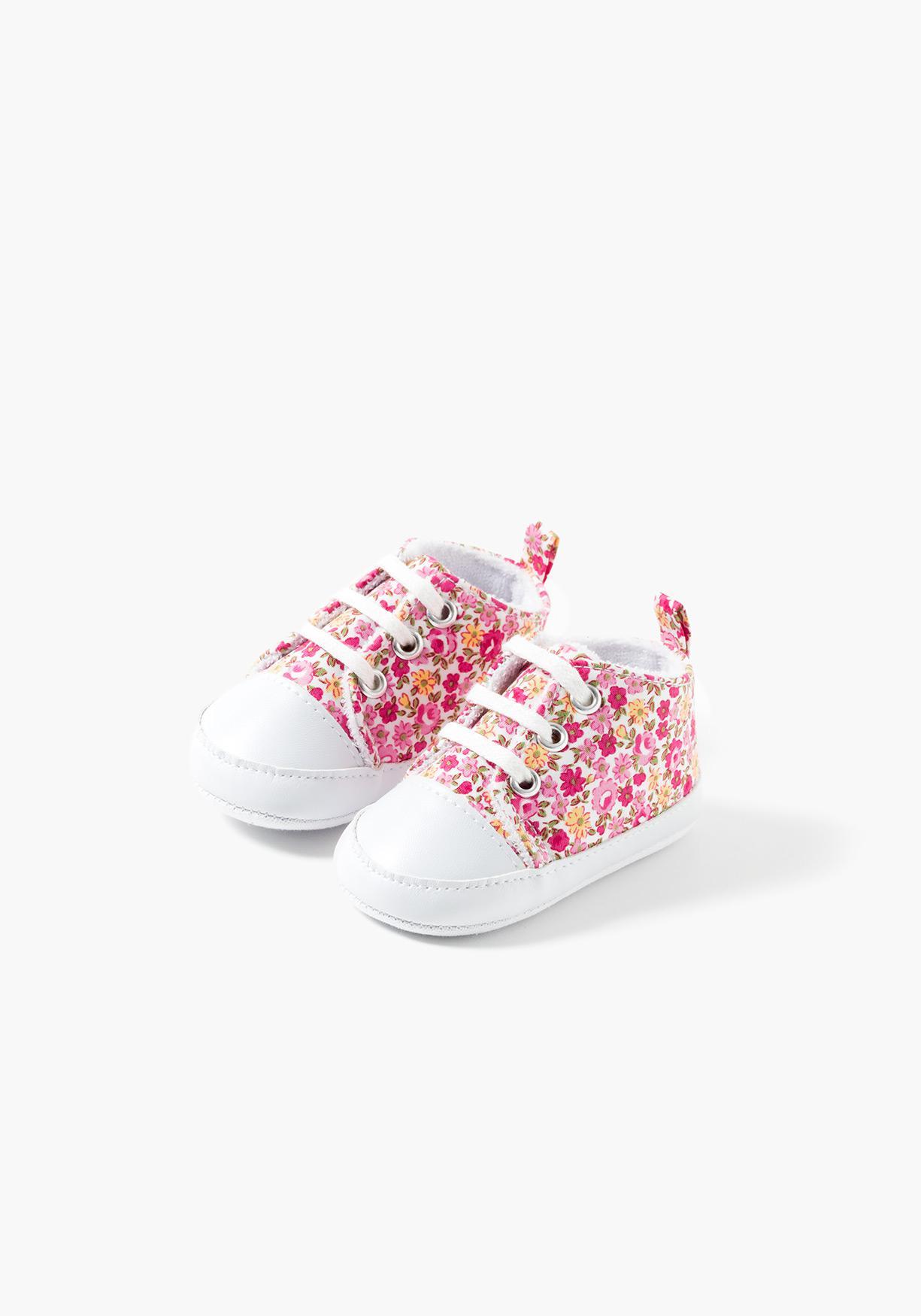 779b67f8 Comprar Zapatillas deportivas de recién nacido (Tallas 16 a 20 ...
