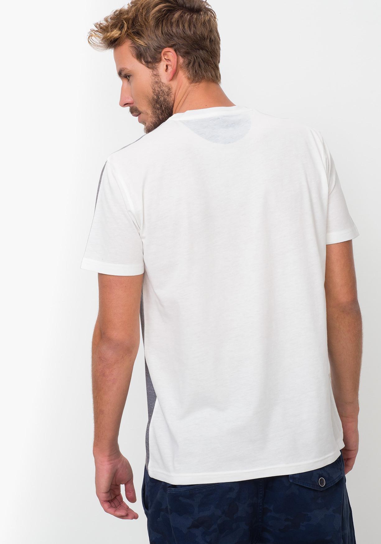 f017c230b Comprar Camiseta Halloween. ¡Aprovéchate de nuestros precios y ...