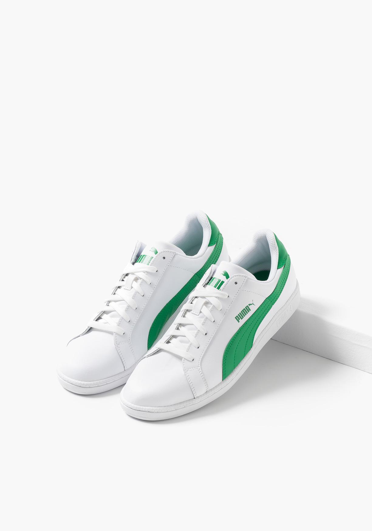 4b10a5f69 Comprar Zapatillas de deporte Smash de PUMA. ¡Aprovéchate de ...