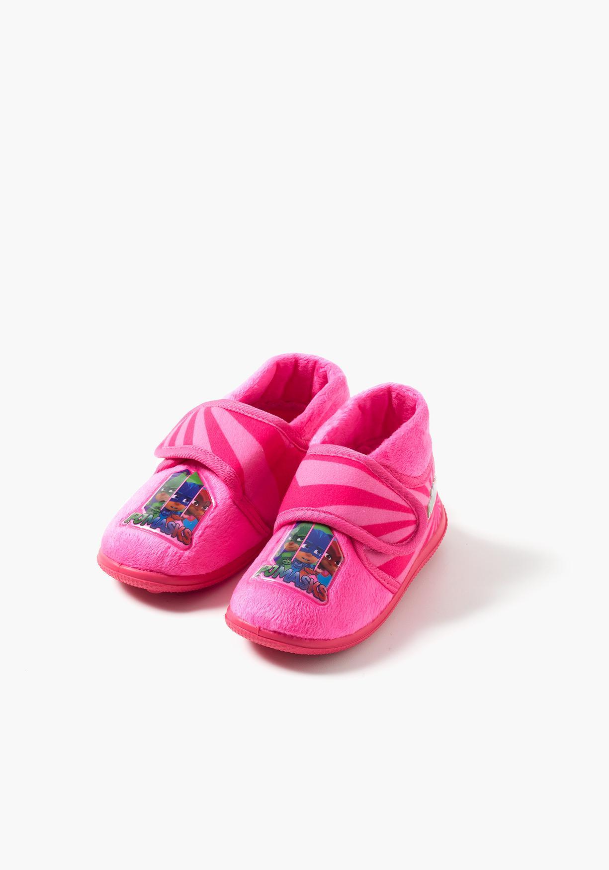 Comprar zapatillas de estar por casa pjmasks tallas 20 a 27 aprov chate de nuestros precios - Zapatillas casa nino carrefour ...