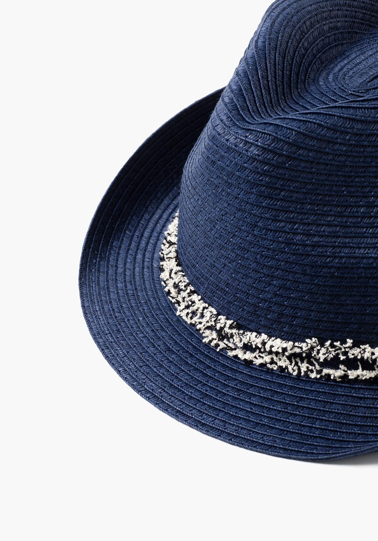 3a052ff31f2ca Comprar Sombrero borsalino. ¡Aprovéchate de nuestros precios y ...
