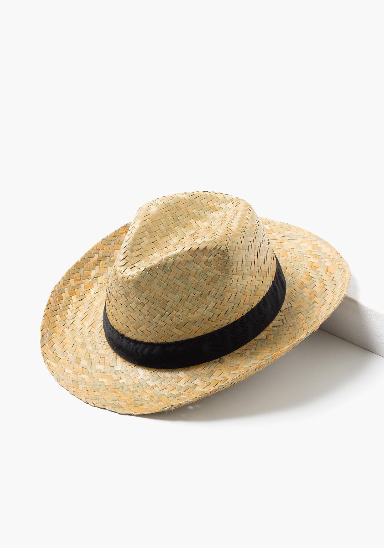 7ccf91fe868b2 Comprar Sombrero de paja. ¡Aprovéchate de nuestros precios y ...