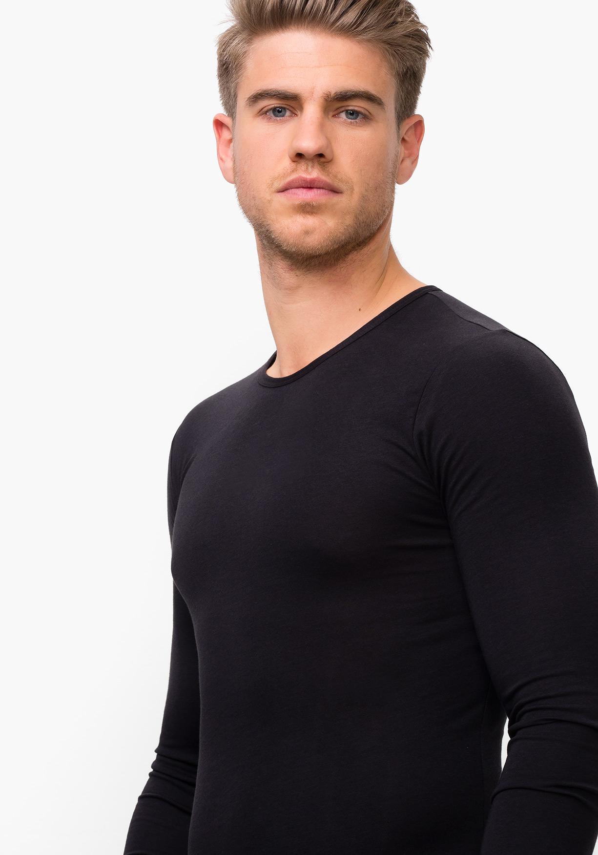 ad17df2f32 Comprar Camiseta de manga larga térmica ABANDERADO. ¡Aprovéchate de ...