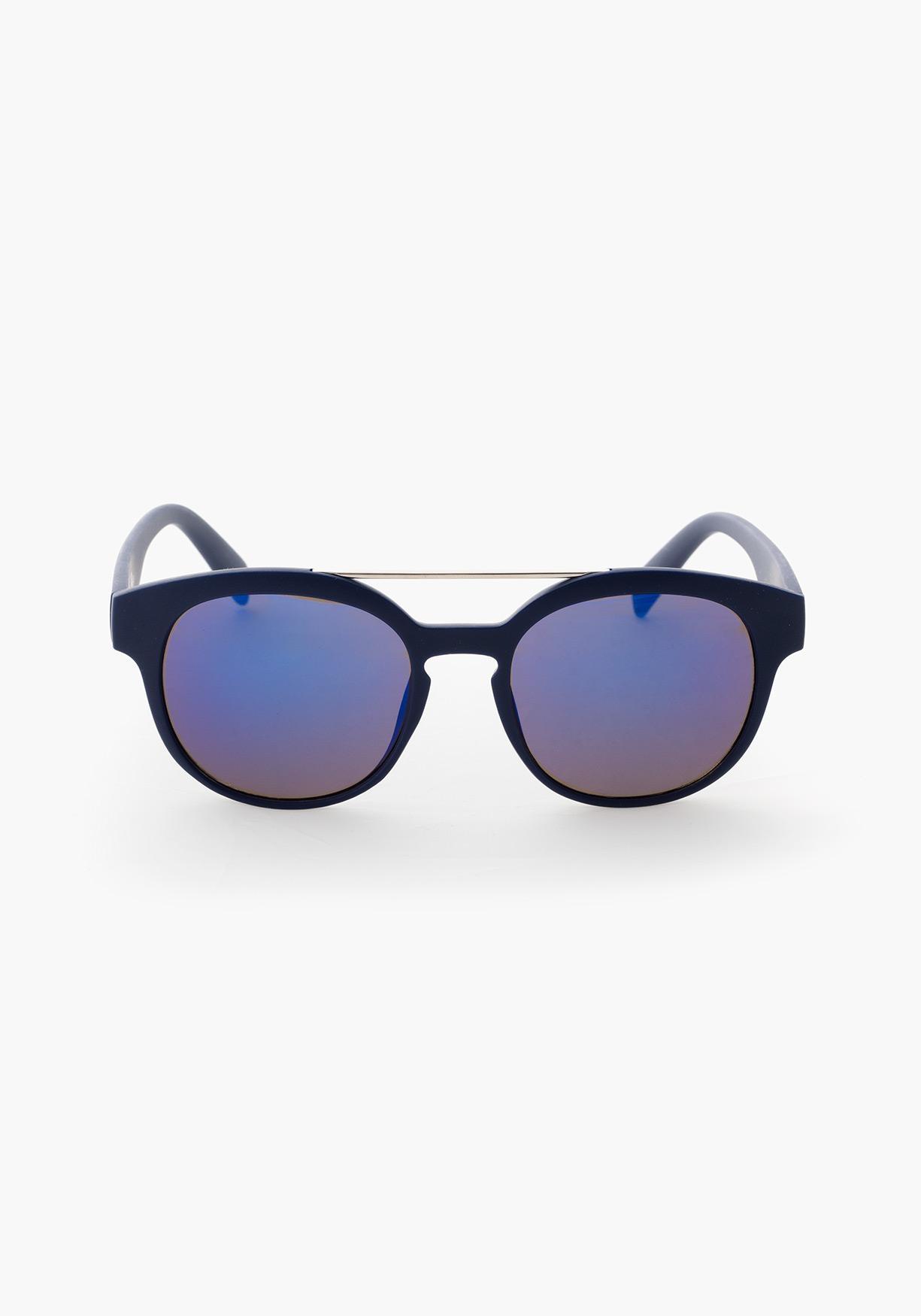 Comprar Azules¡aprovéchate Nuestros Sol Precios De Gafas Espejo 8Pw0Onk