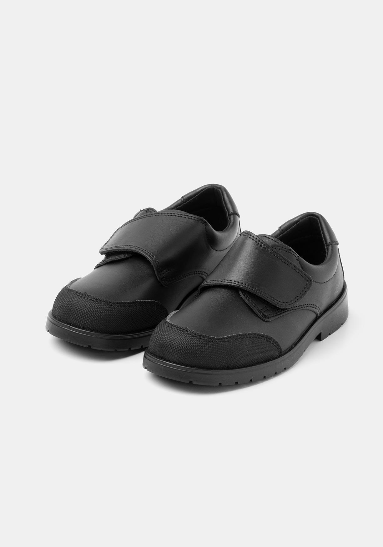 0755faa87d0 Comprar Zapatos colegiales de piel lavables TEX (Tallas 31 a 40 ...