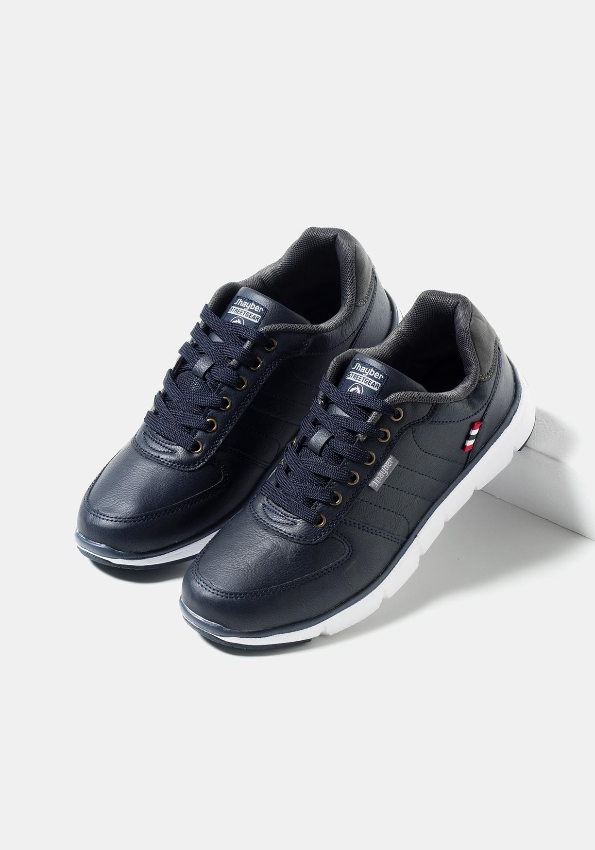 a12de111a Comprar Zapatos deportivos J`HAYBER. ¡Aprovéchate de nuestros ...