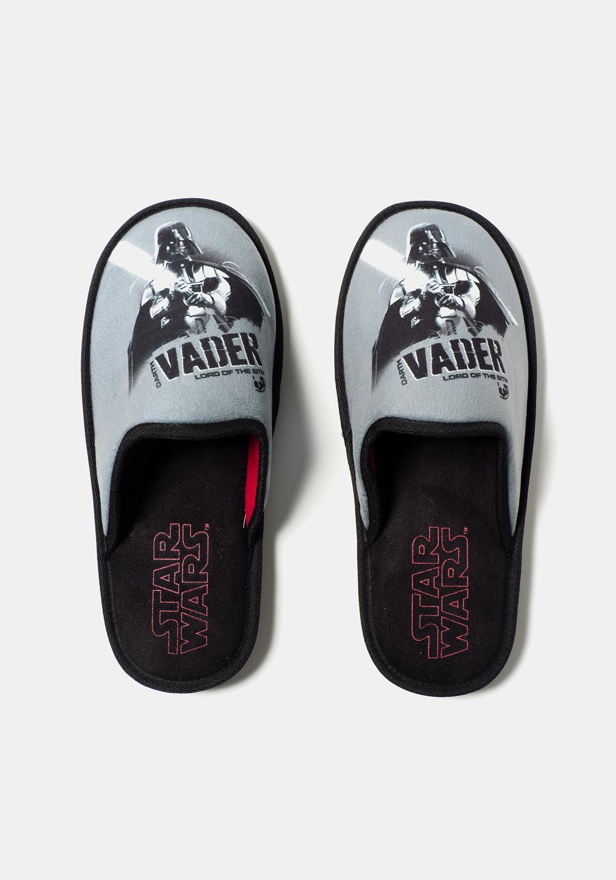 Star Comprar Estampadas Zapatillas Casa De Wars Por Estar wvqFg