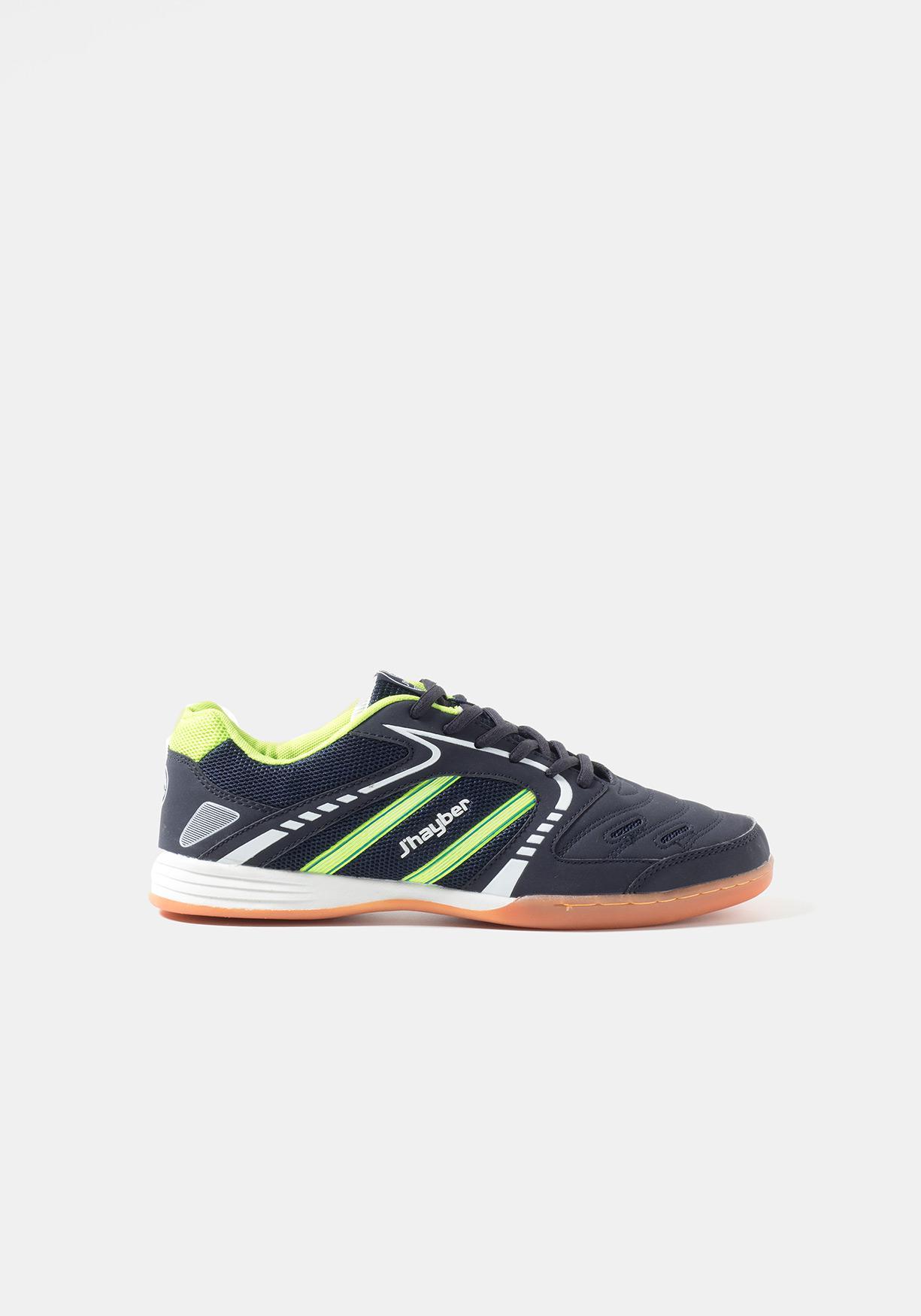 Comprar Zapatillas de fútbol sala J`HAYBER. ¡Aprovéchate de nuestros ... 7eefea544234d