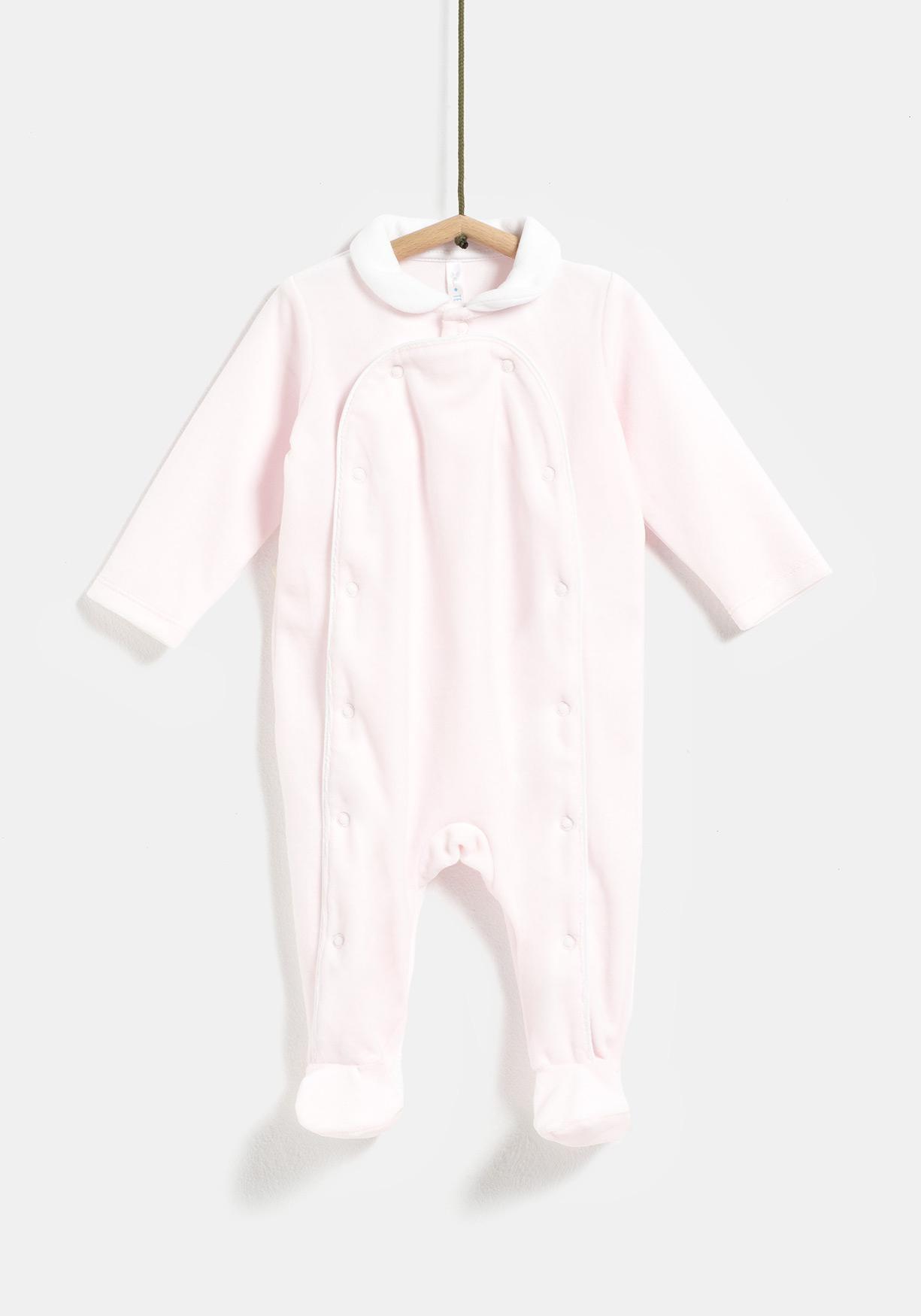 fd2499040 Comprar Pijama para recién nacido unisex TEX. ¡Aprovéchate de ...