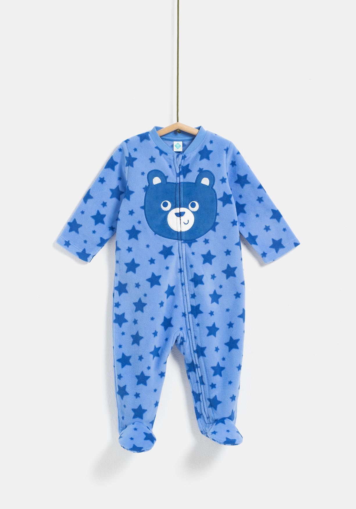 40eb089a4 Comprar Pijama manta unisex TEX. ¡Aprovéchate de nuestros precios y ...