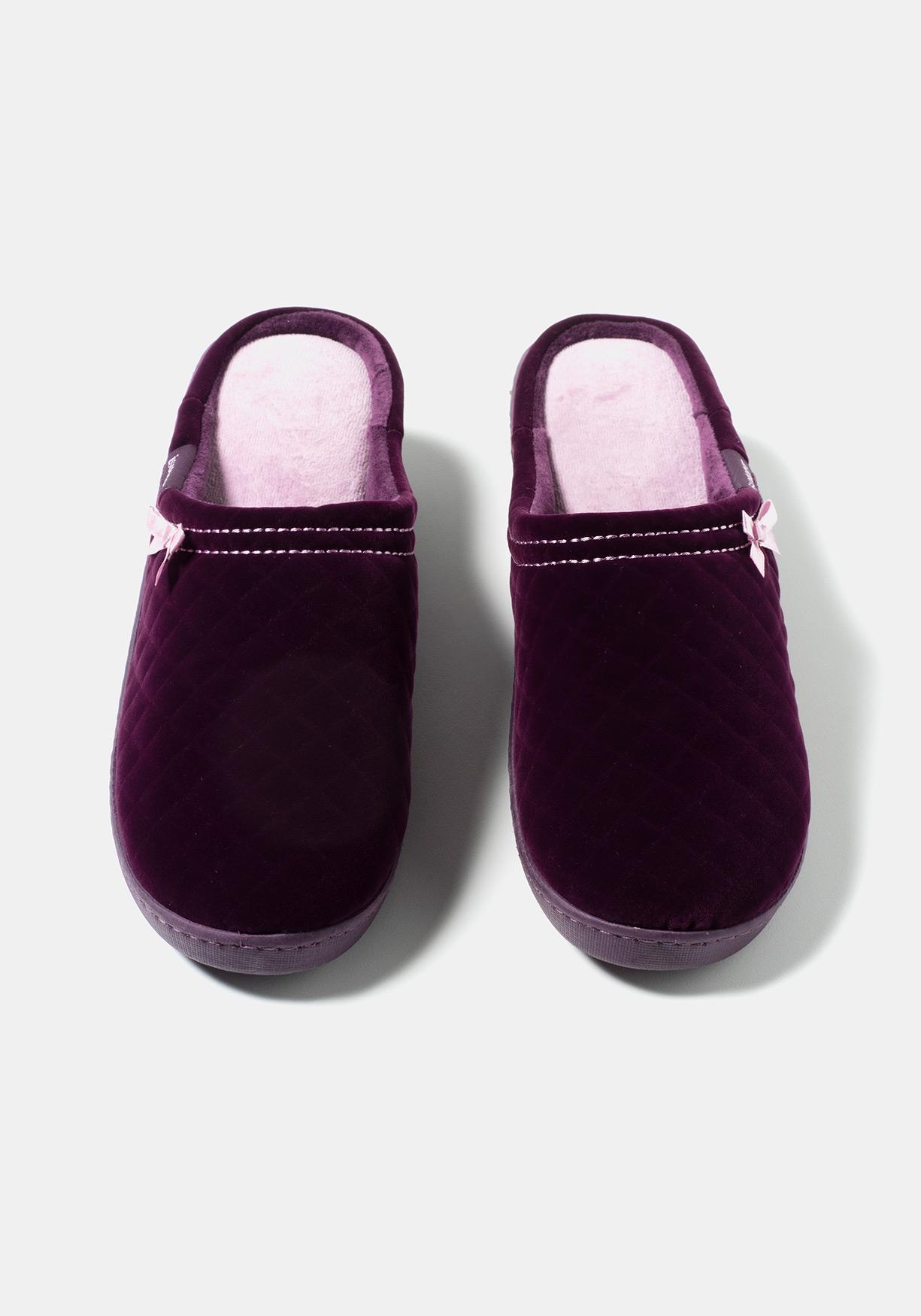 muy genial nueva precios más bajos disfruta el precio más bajo Comprar Zapatillas de estar por casa ISOTONER. ¡Aprovéchate ...