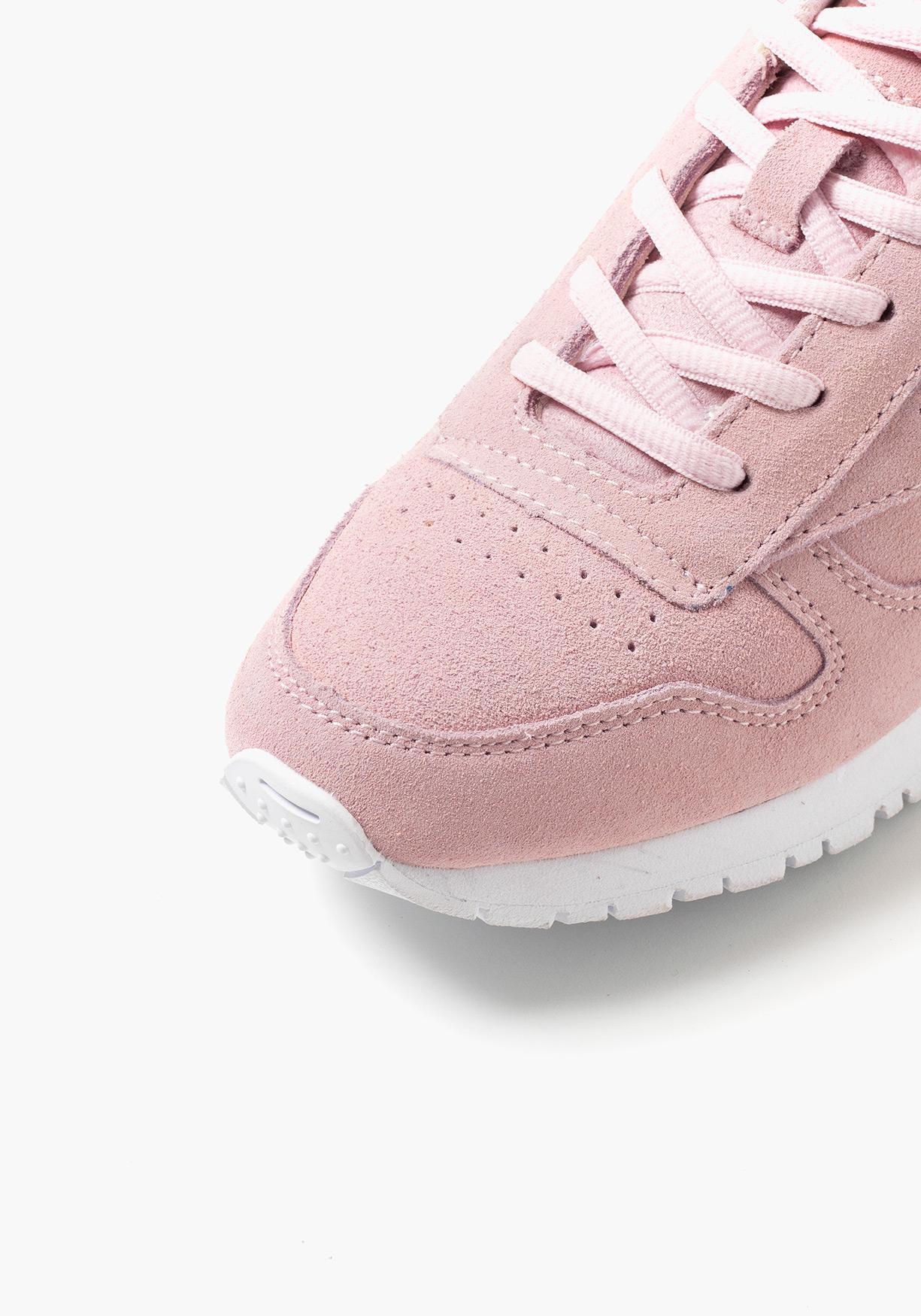 fa38b6e9658 Comprar Zapatillas deportivas de piel KELME. ¡Aprovéchate de ...