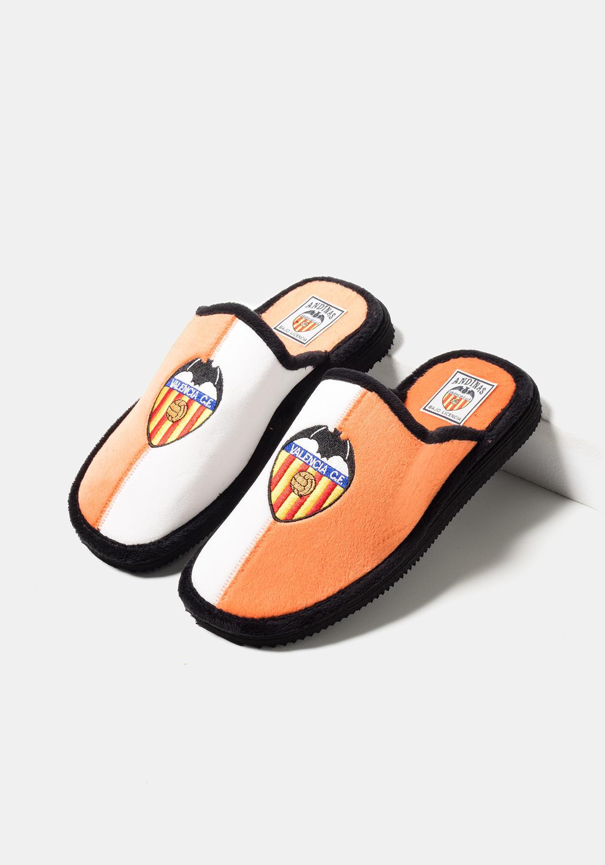 Por Estar Equipos Casa De Fútbol tallas 31 Zapatillas 39 A Sqw465n