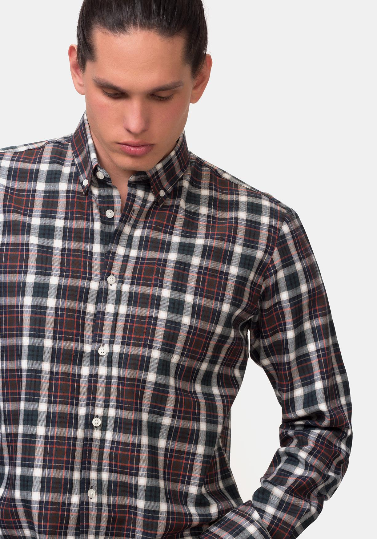 697a0eeb8 Ofertas en Moda - Tu tienda de ropa online en Carrefour TEX