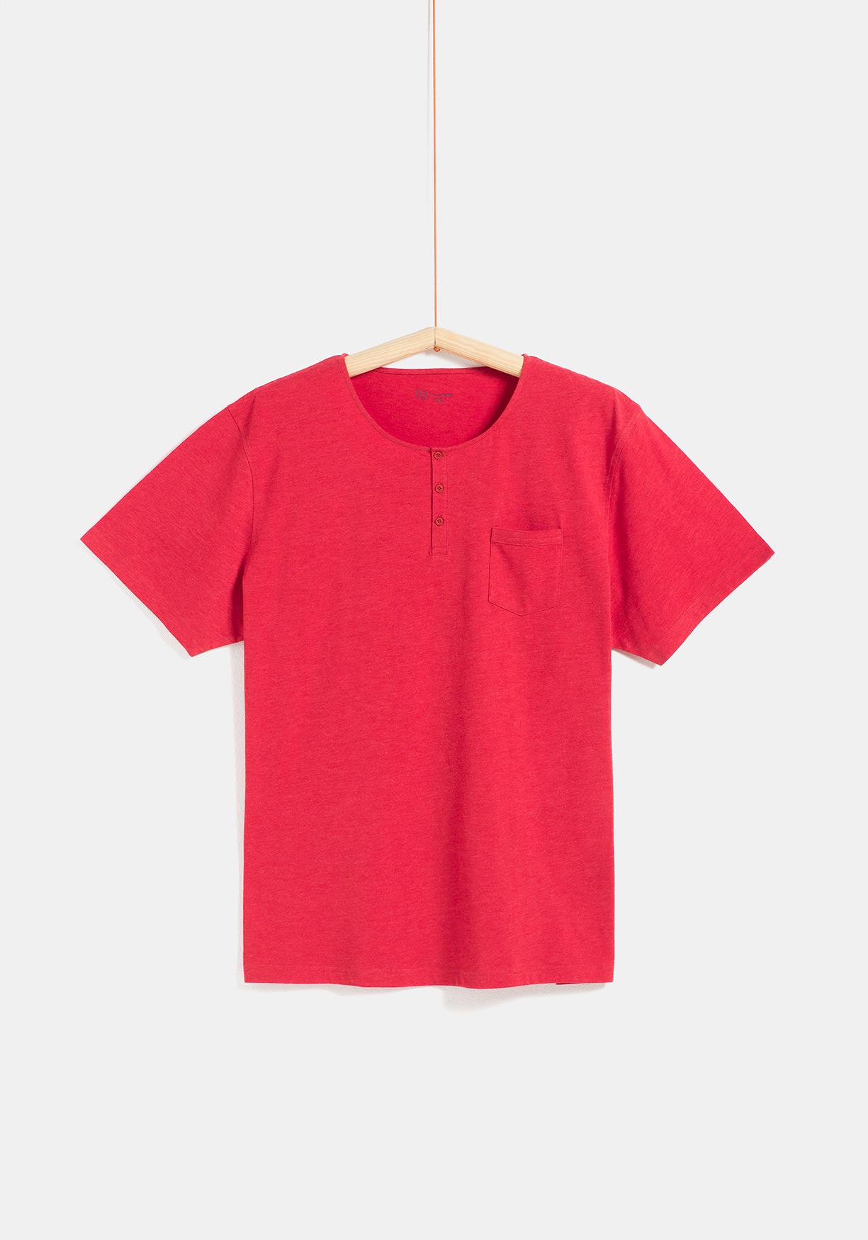 6f5ab337bde Comprar Camiseta para Tallas Grandes TEX. ¡Aprovéchate de nuestros ...