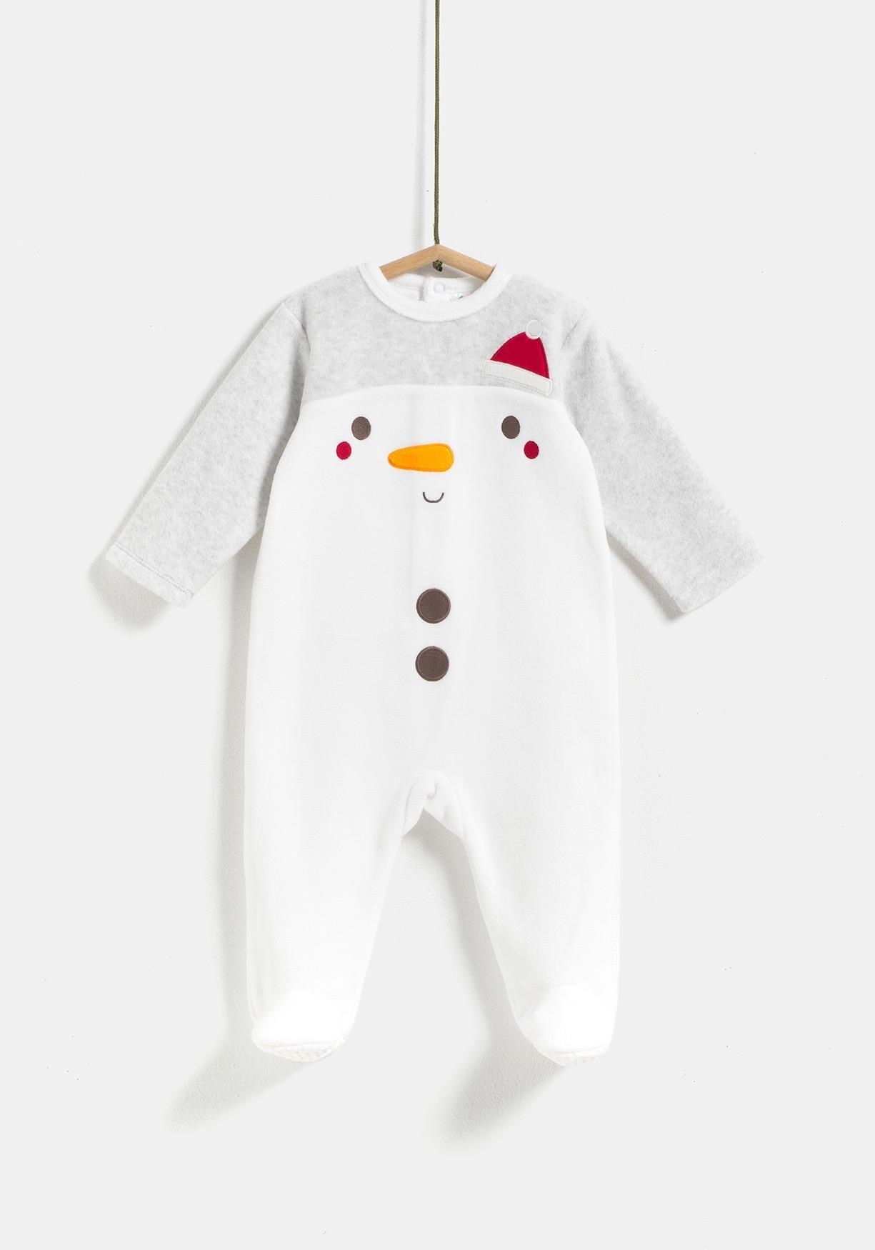 790029148 Comprar Pijama manta unisex Navidad TEX. ¡Aprovéchate de nuestros ...