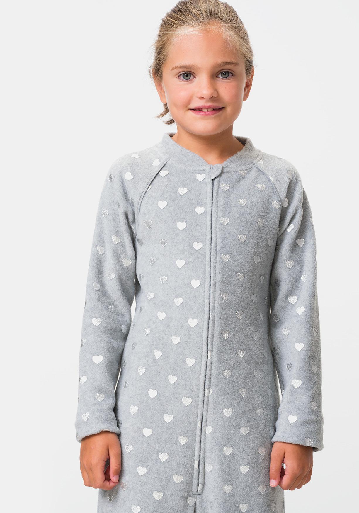 756d9fbe2 Comprar Pijama manta micro polar TEX. ¡Aprovéchate de nuestros ...