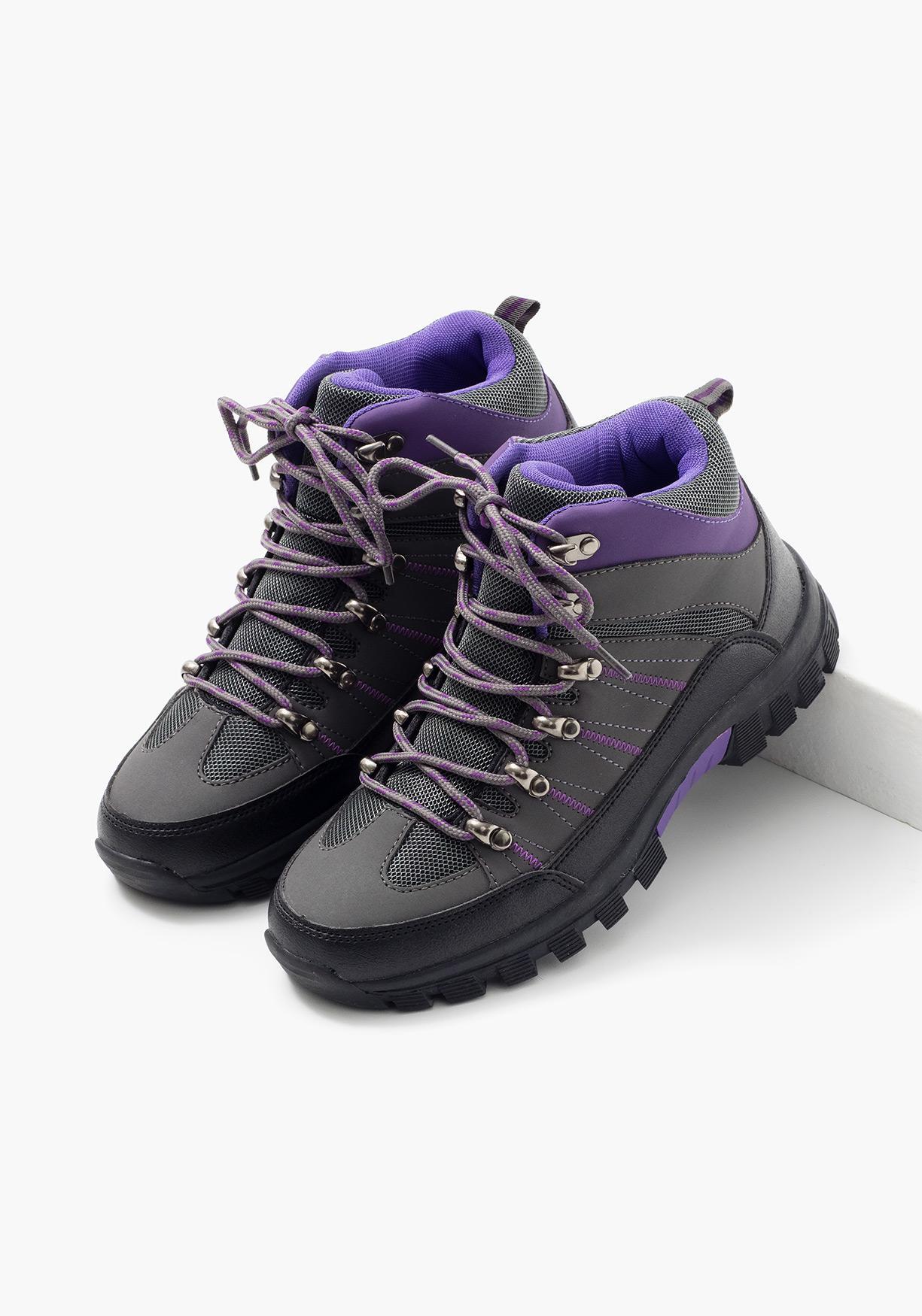 bb5435b13153f Comprar Botas de trekking TEX. ¡Aprovéchate de nuestros precios y ...