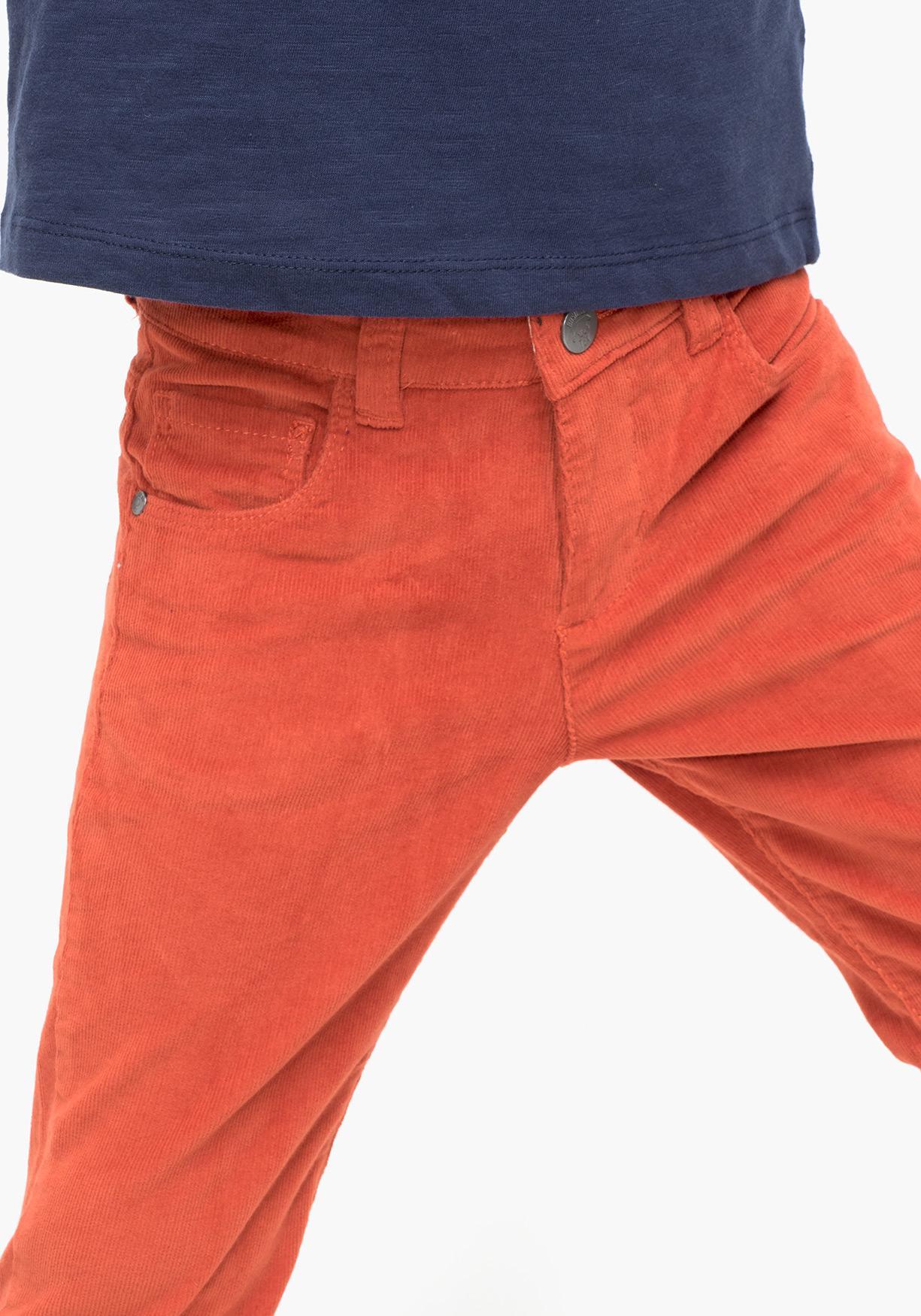 Pantalón Precios Y Tex Comprar Pana Nuestros De ¡aprovéchate dSzYOF 800decbb8001