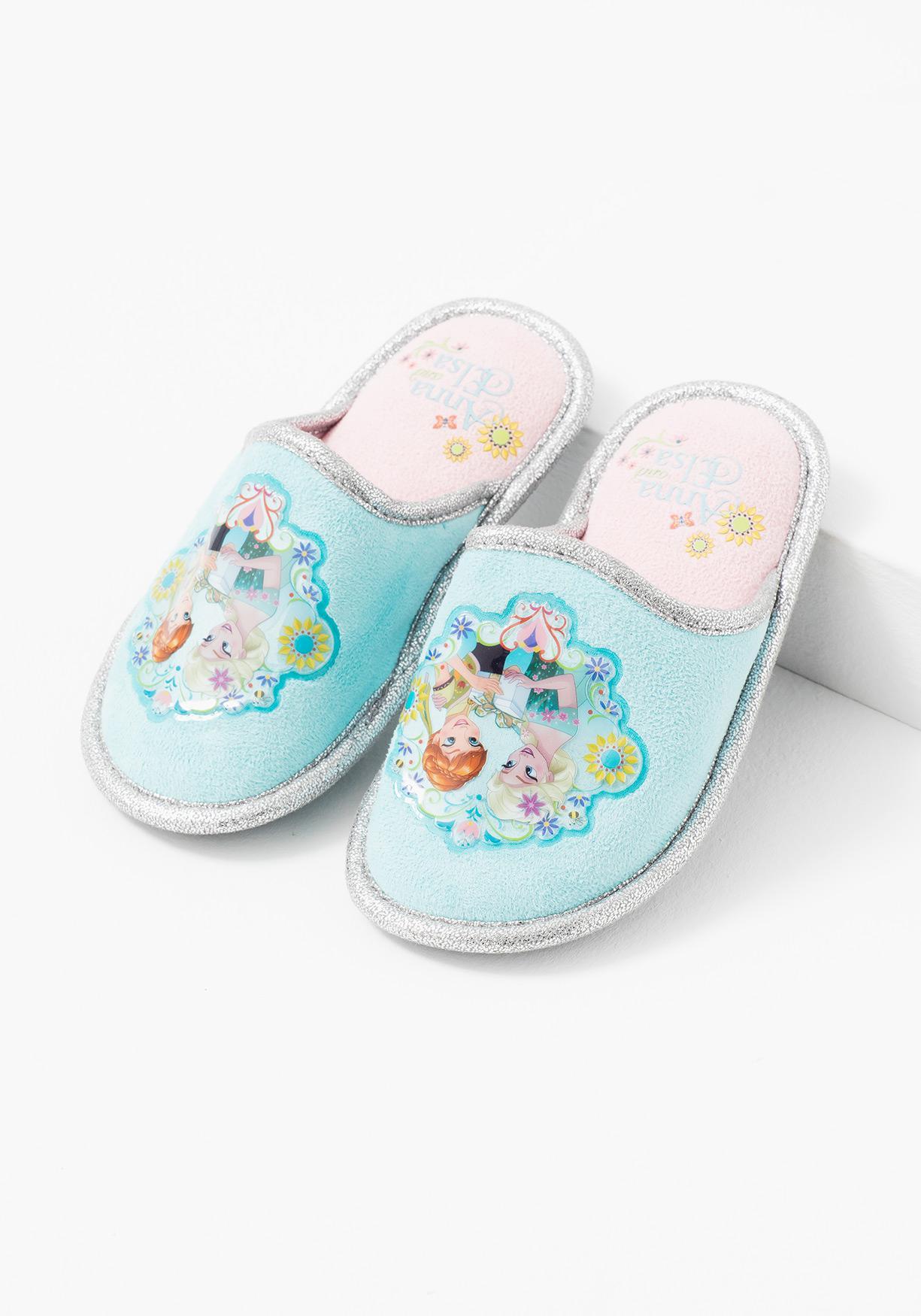nueva llegada 9f7c9 cd909 zapatillas de casa 34,Hombre Gris Zapatos Zapatillas De Casa ...