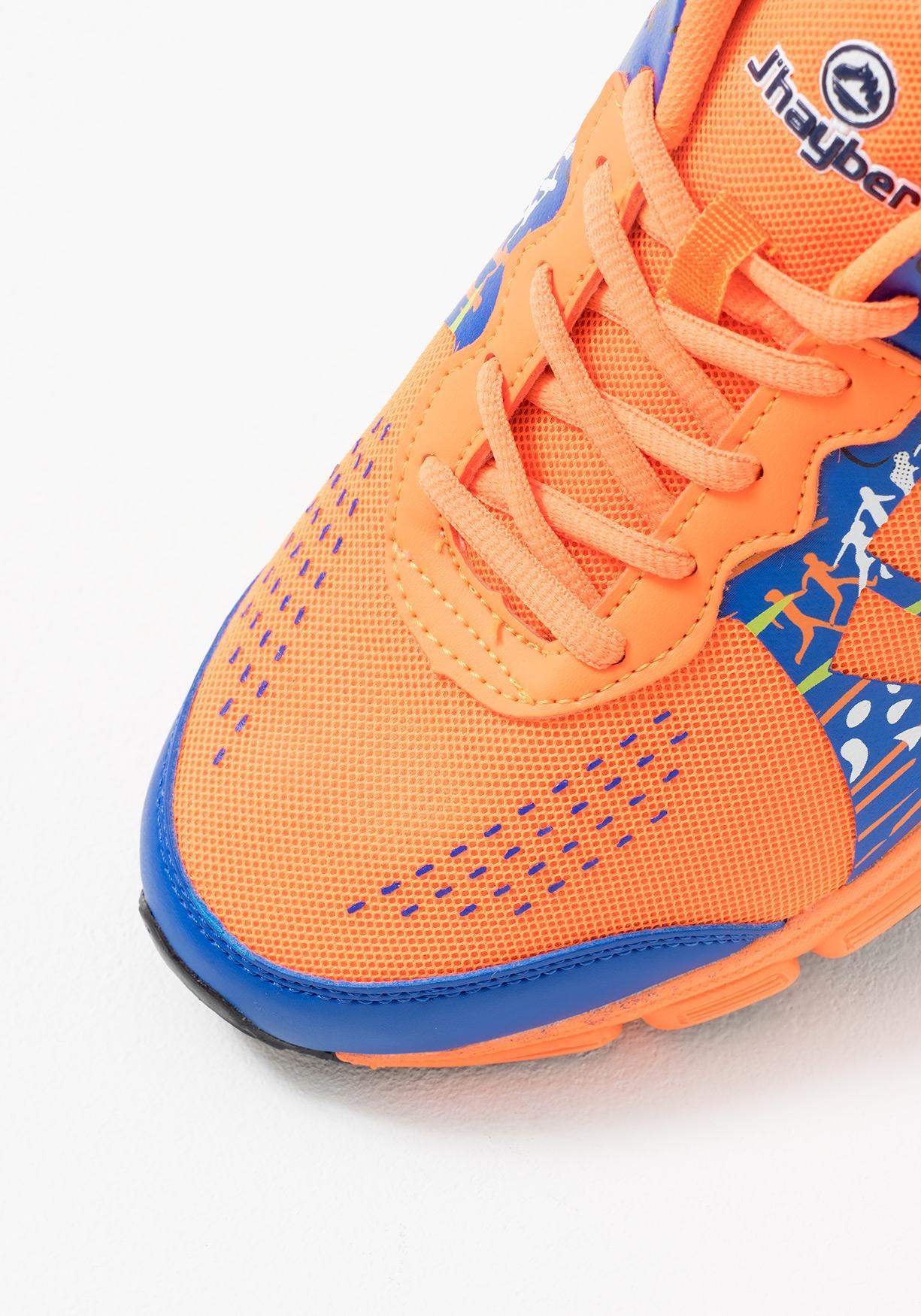 Deporte Comprar Zapatillas De Nuestros J´hayber¡aprovéchate O8nw0kP
