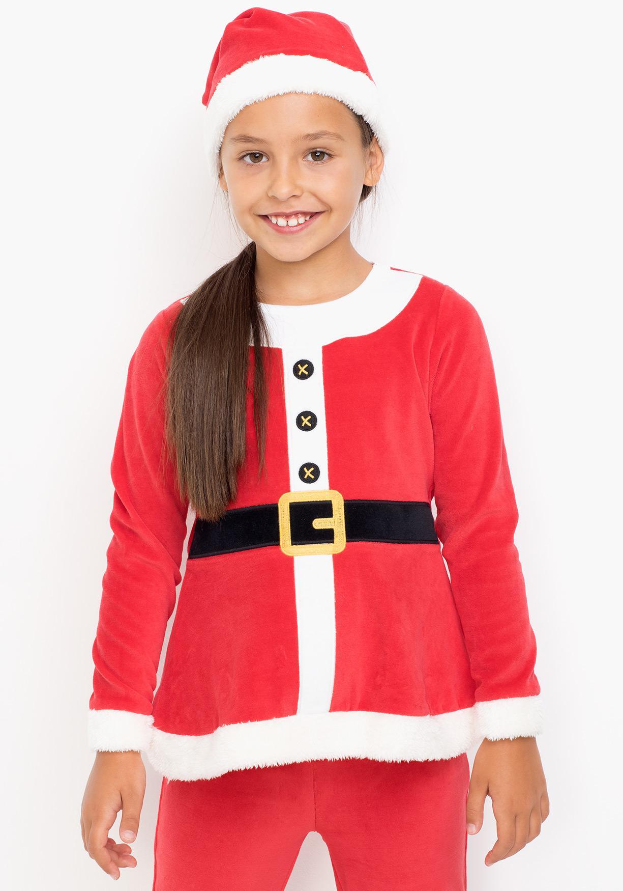 Comprar Pijama disfraz de Navidad TEX. ¡Aprovéchate de nuestros ... bcfbcd65926
