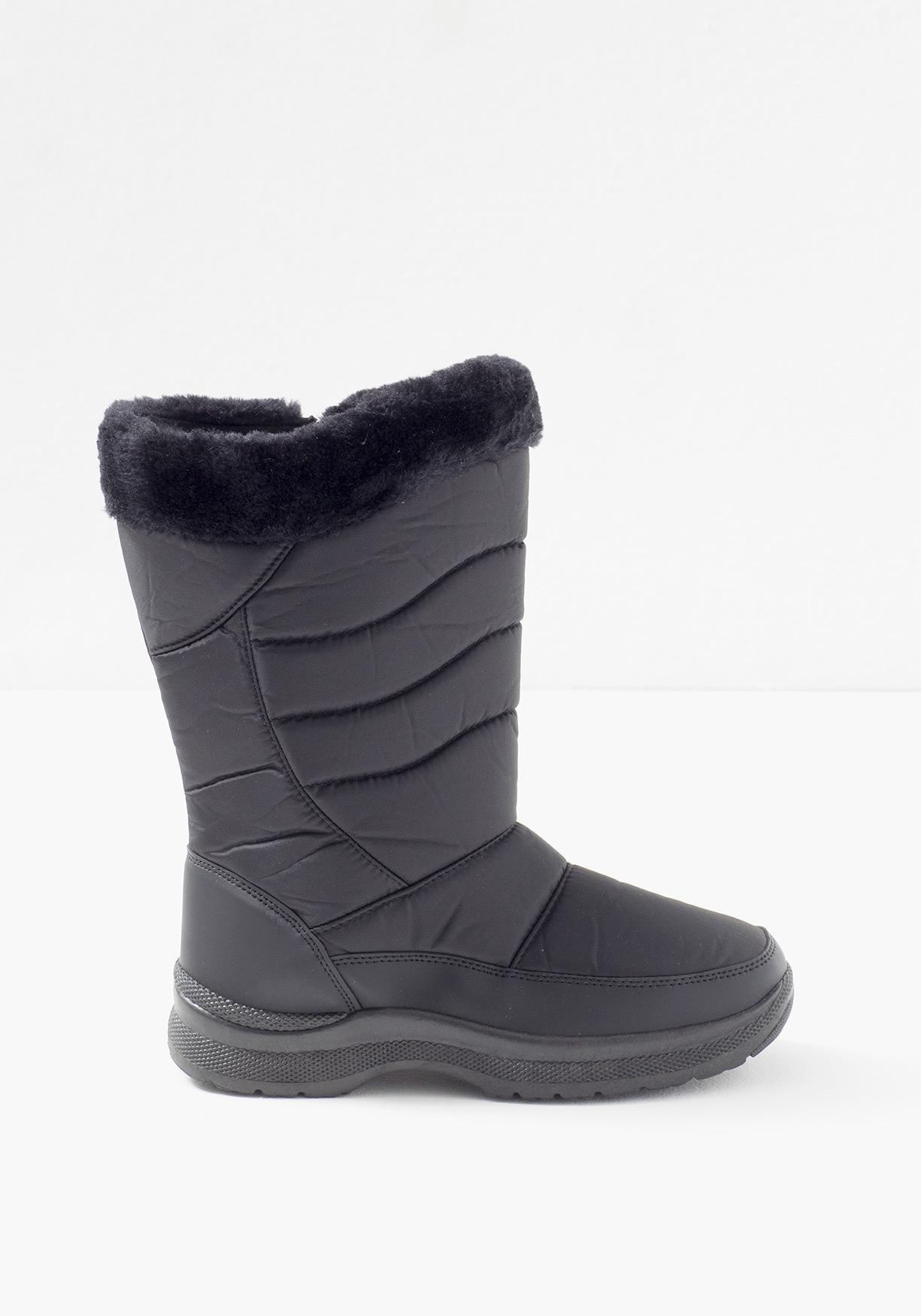 0903da780 Comprar Botas de nieve TEX. ¡Aprovéchate de nuestros precios y ...