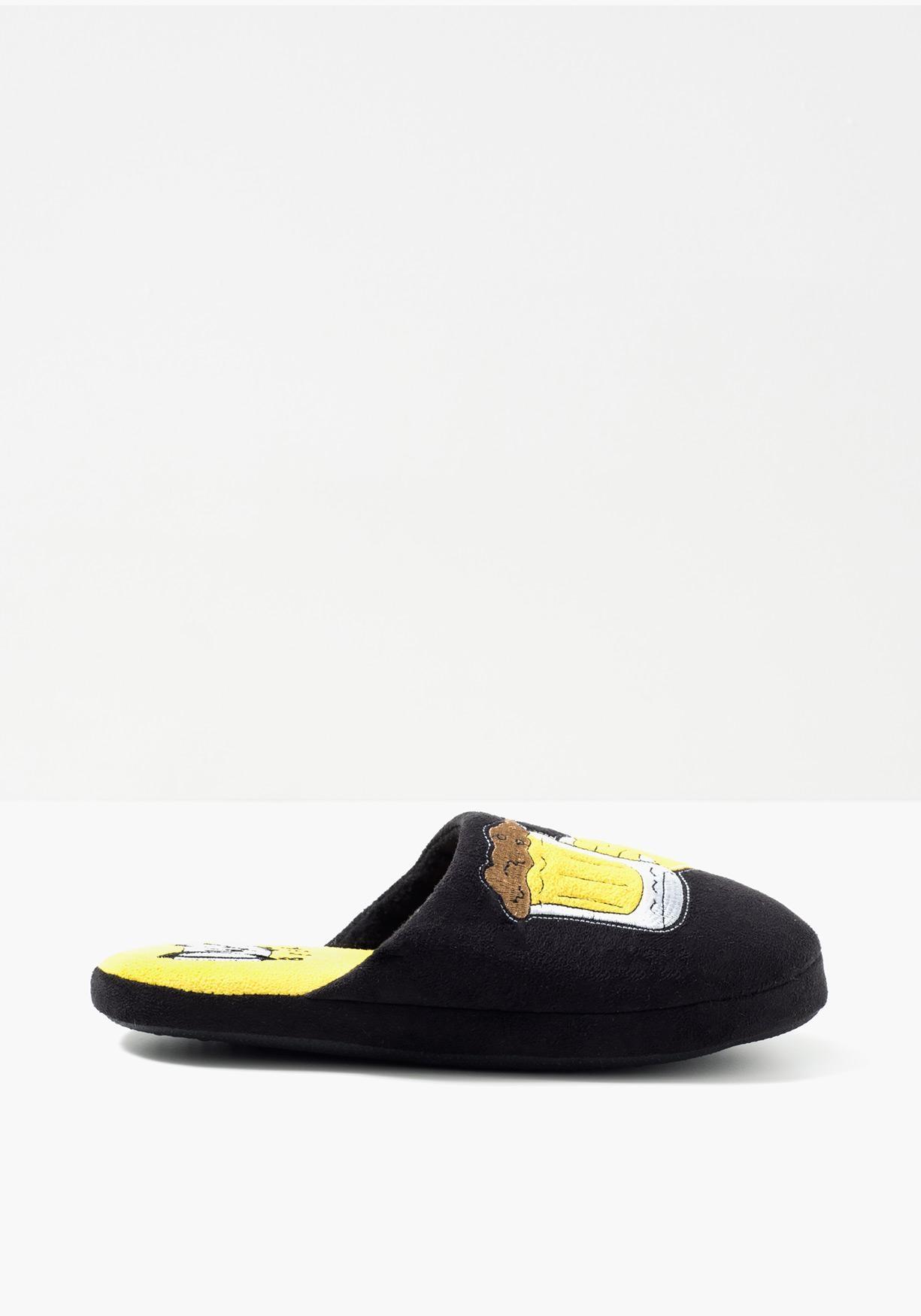 Estar Por Comprar De Casa Simpson¡aprovéchate Zapatillas nwk0P8O