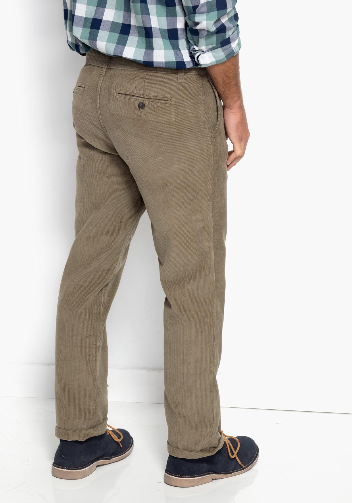 e5cabb814 Comprar Pantalón de pana TEX. ¡Aprovéchate de nuestros precios y ...