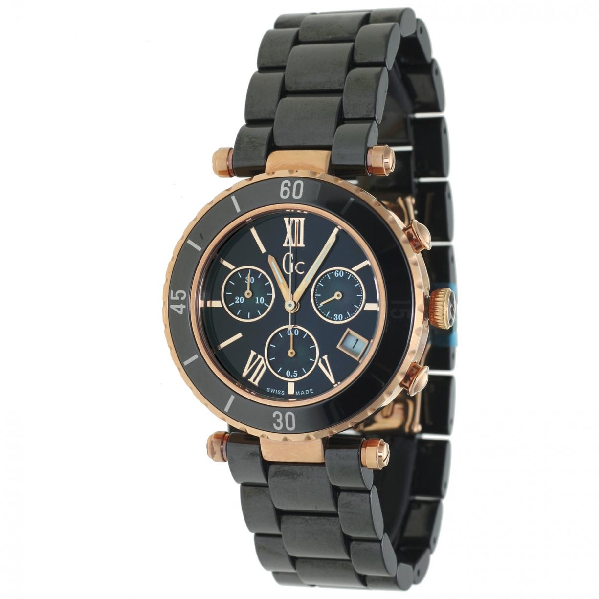 c42080e4b7cf Reloj De Pulsera Guess Analogico Para Mujer. Modelo 147504m2s