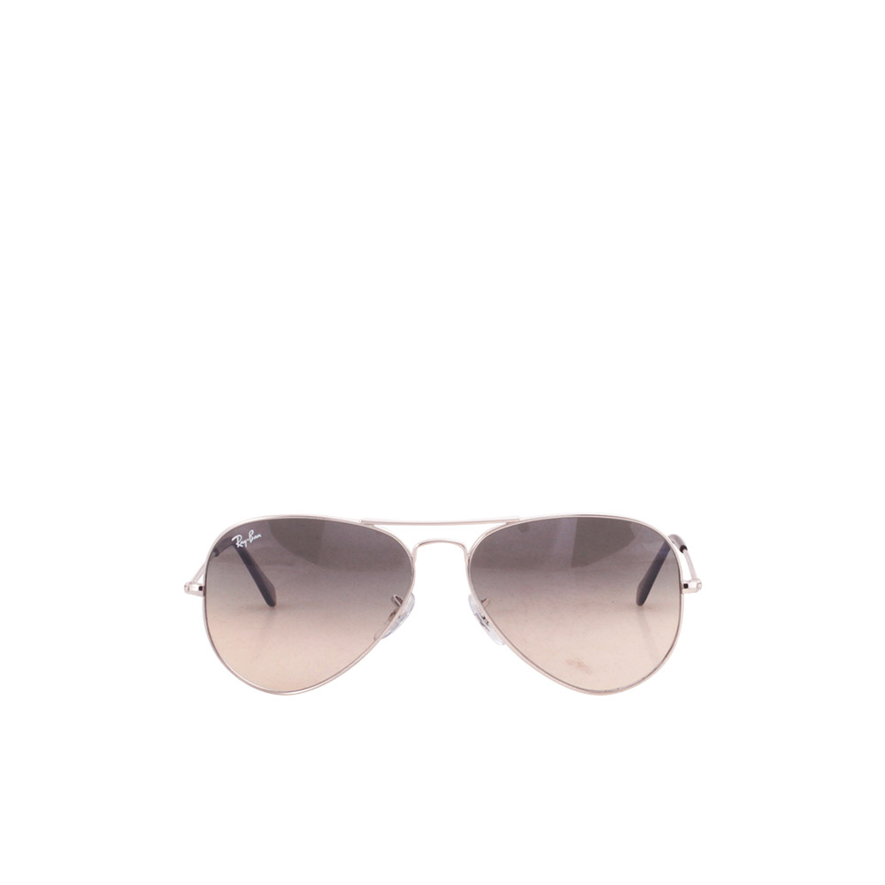 Gafas De Sol Ray-ban Rb3025 003/32 58 Mm