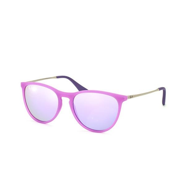 gafas de sol ray ban junior