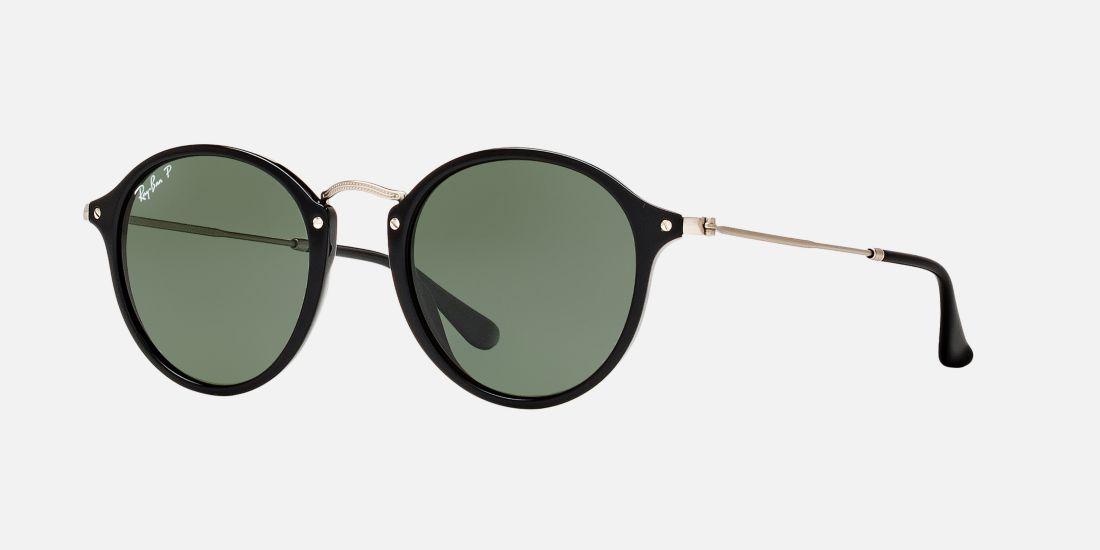 gafas de sol ray ban polarizadas