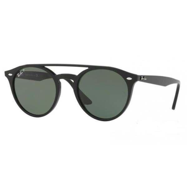 gafas de sol ray ban highstreet