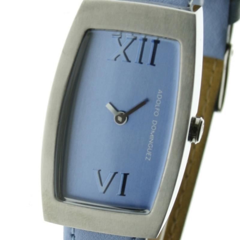 efa79b049d0f Reloj De Pulsera Adolfo Dominguez Analogico Para Mujer. Modelo Ad35004