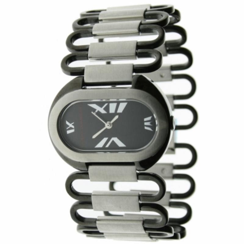 6c407606bc28 Reloj De Pulsera Adolfo Dominguez Analogico Para Mujer. Modelo Ad36006