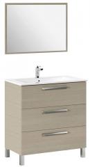 Mobiliario Y Otros Accesorios De Baño Melamina Carrefour Es
