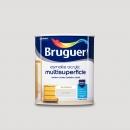 Pintura Interior Bruguer Carrefour Es