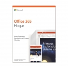 Microsoft Office 365 Home Spa PKC 2019